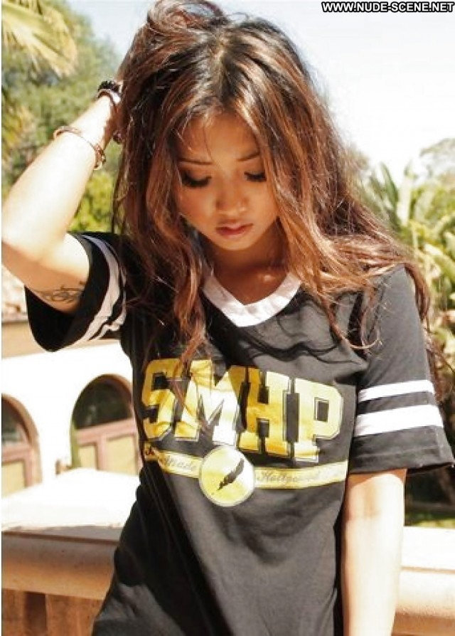 Brenda Song Pictures Celebrity Asian