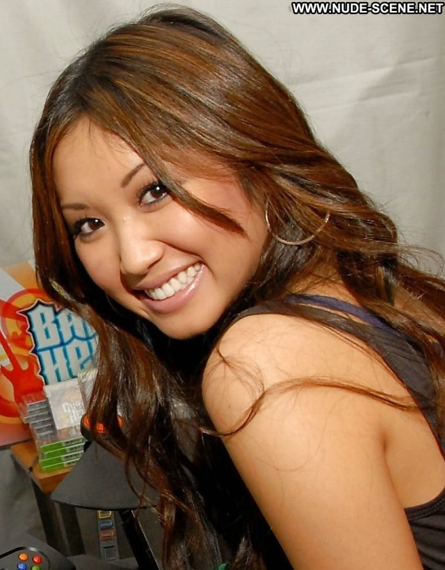 Brenda Song Pictures Asian Celebrity