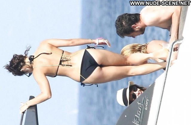 Vanessa Hudgens Pictures Celebrity Babe Ass