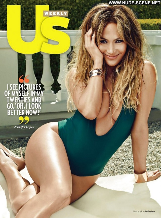 Jennifer Lopez Pictures Milf Celebrity