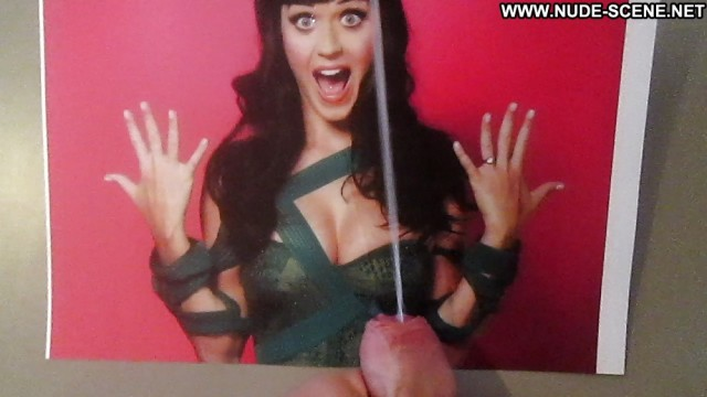 Katy Perry Pictures Amateur Cumshot Celebrity