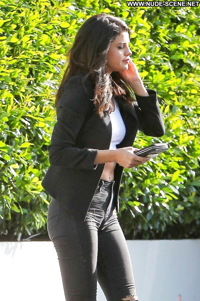 Selena Gomez Pictures Thong Pussy Ass Jeans Cock Teen Celebrity