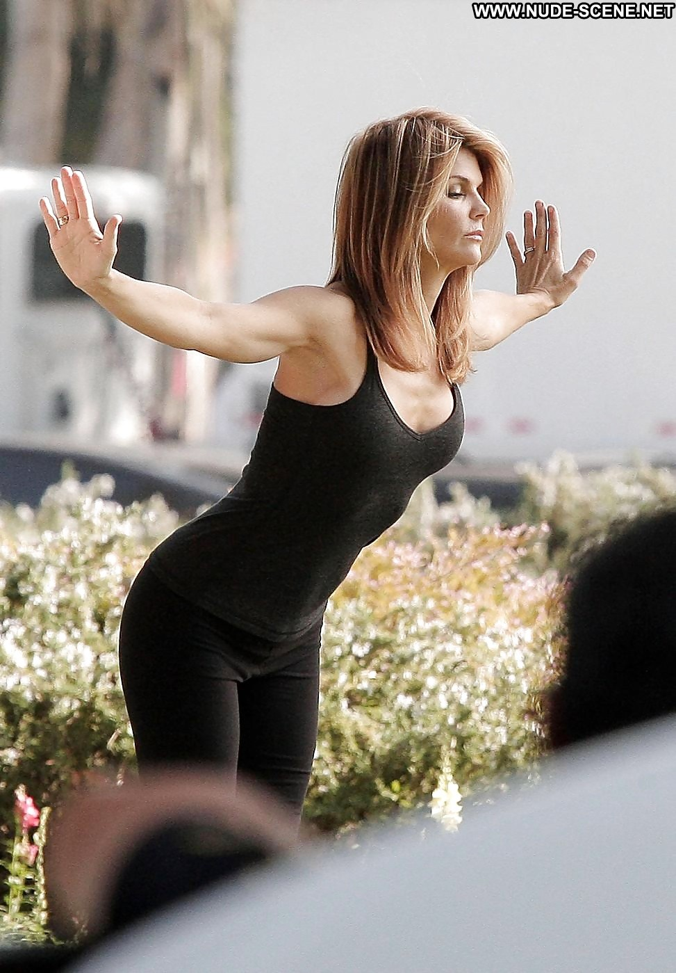 Lori Loughlin Pictures Pictures-1551
