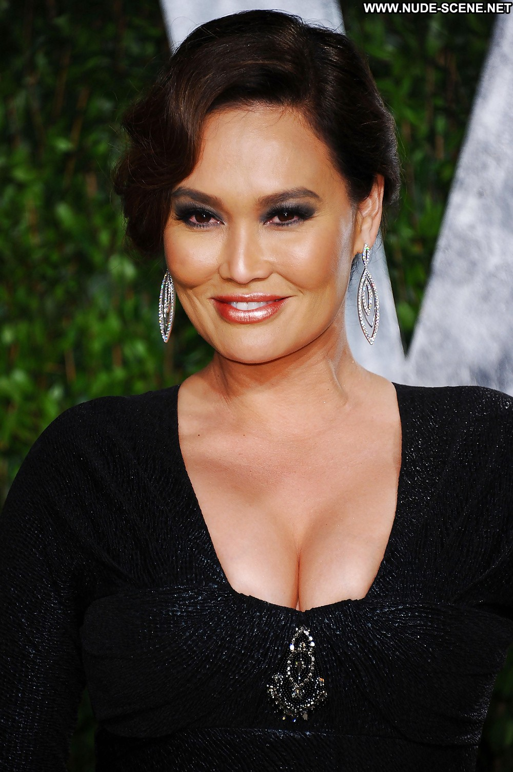 Tia Carrere Pictures Pictures
