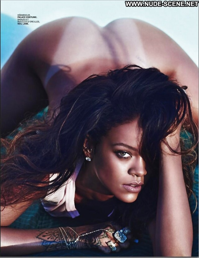 Rihanna Pictures Celebrity Ass Female Actress Sexy Cute Posing Hot