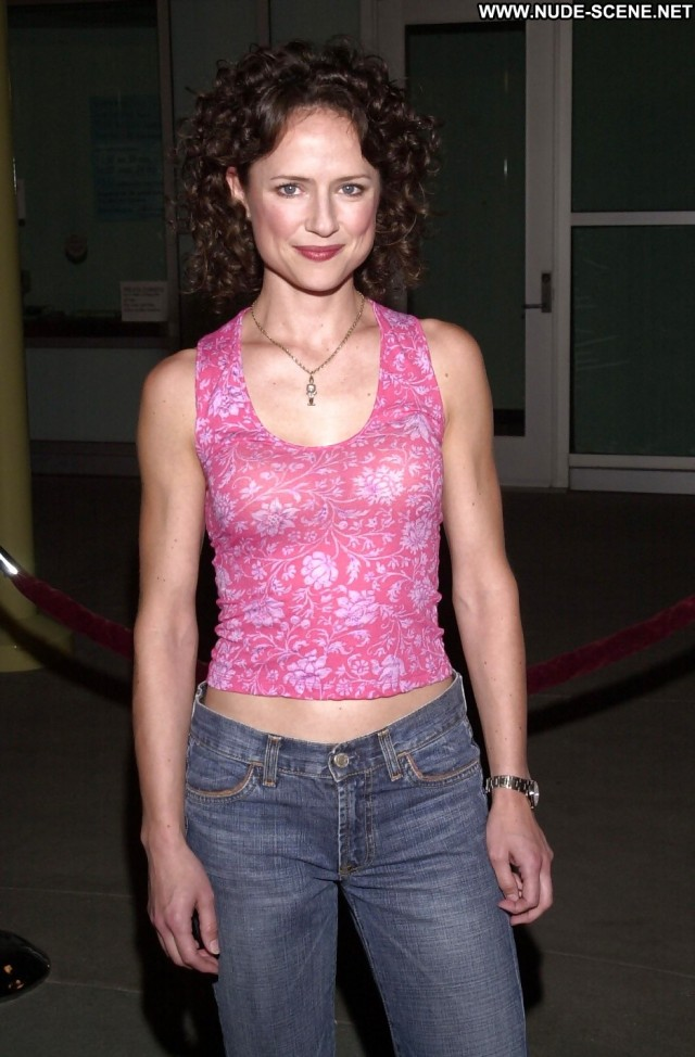 Jean Louisa Kelly Pictures Milf Celebrity