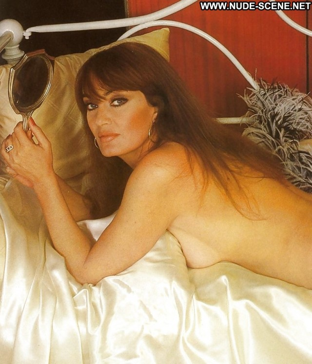 Marisa Mell Pictures Tits Celebrity Movie