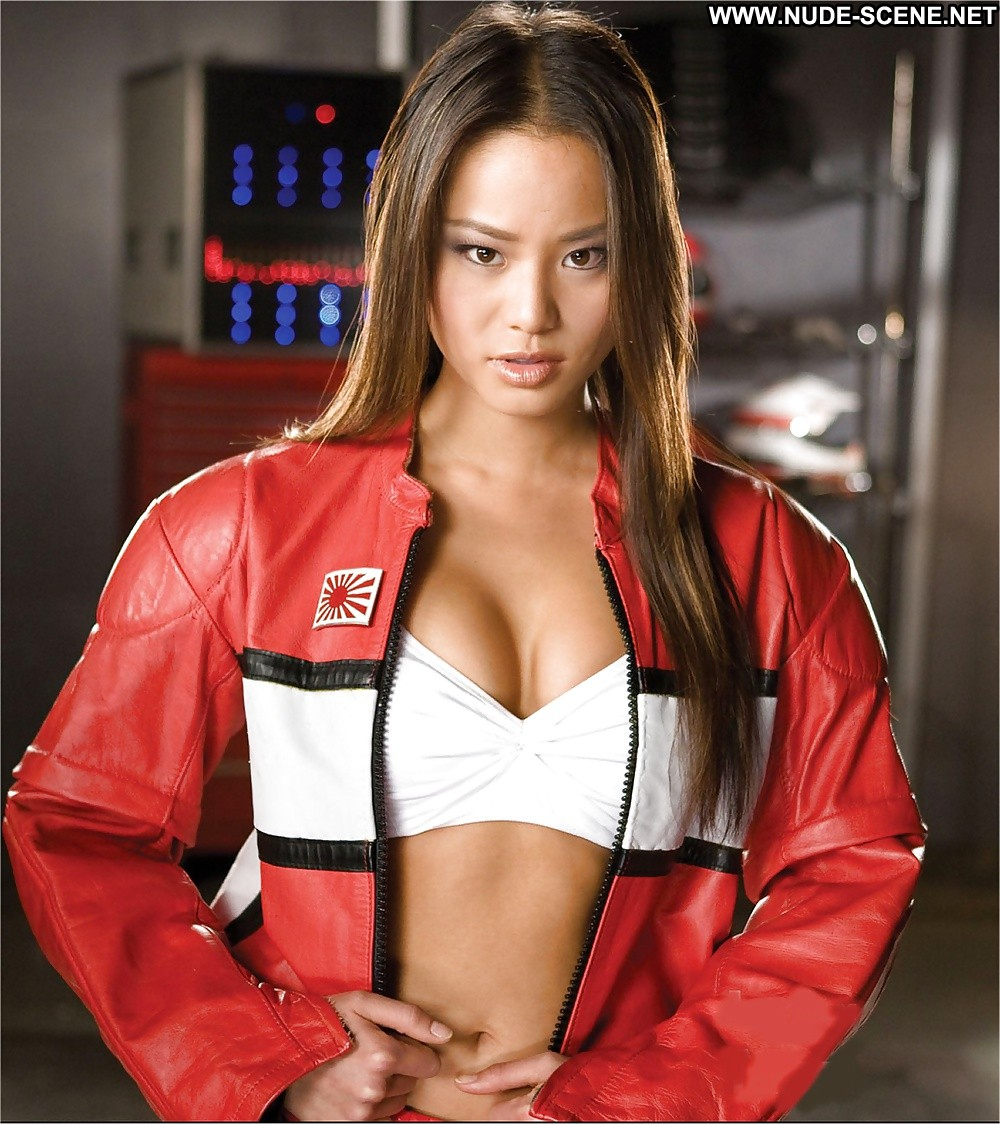 Jamie Chung Scene jamie chung pictures pictures