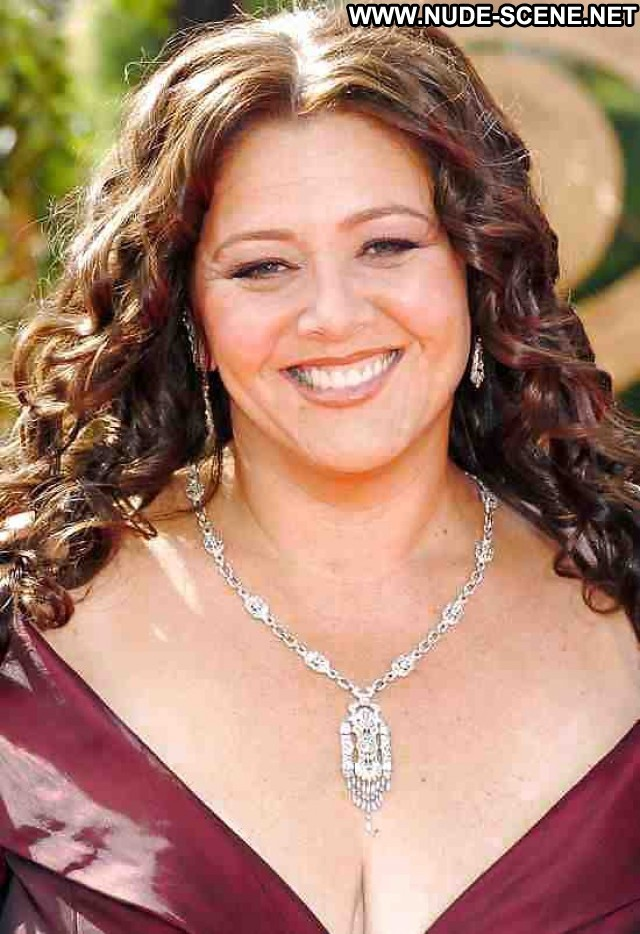 Camryn Manheim Pictures Bbw Celebrity