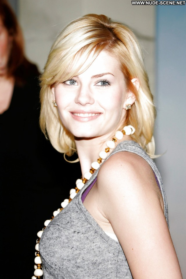 Elisha Cuthbert Pictures Celebrity