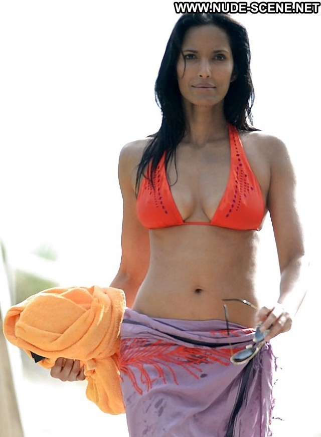 Padma Lakshmi Pictures Milf Celebrity Indian Model Asian
