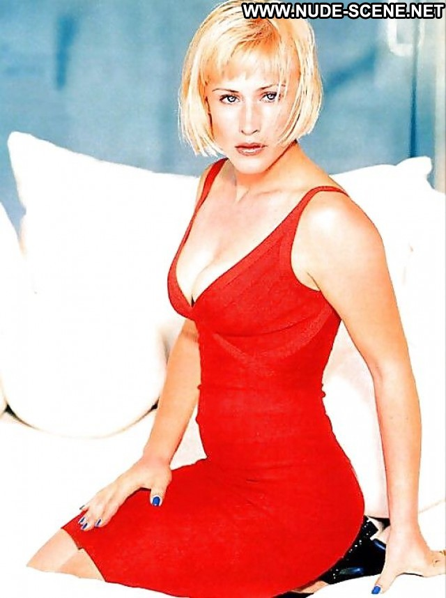 Patricia Arquette Pictures Celebrity Porn Beautiful Babe Sexy Posing