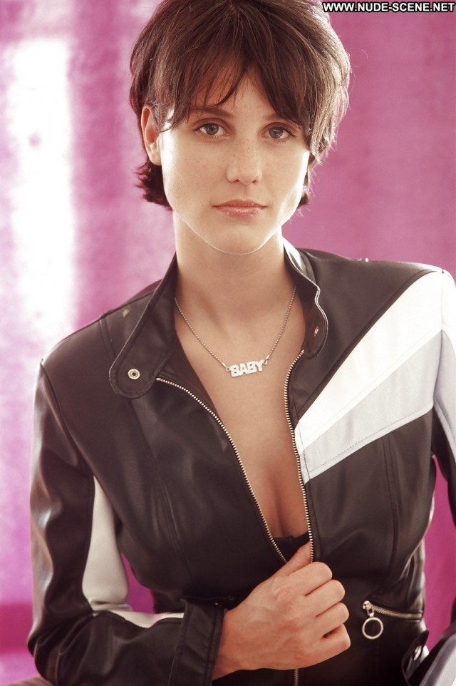 Heather Peace Pictures Babe Celebrity Brunette Actress Sexy Beautiful