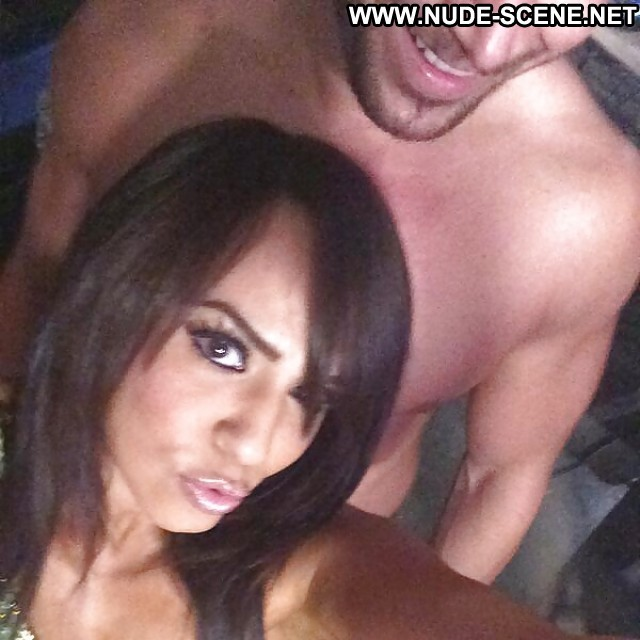 Brooke Adams Pictures Ebony Ass Model Extreme Celebrity Doll Hot