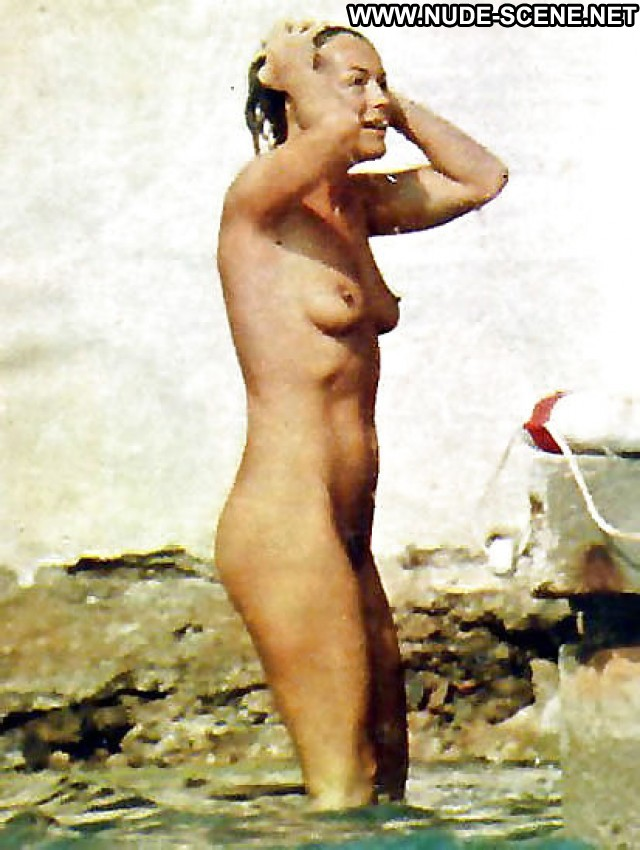 Romy schneider nude, christine boisson nude, betty berr nude le mouton enrage