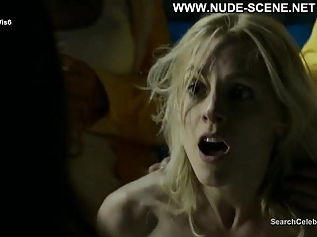 Maggie Civantos Video Hot Nude Usa Movie German Celebrity Old Dad