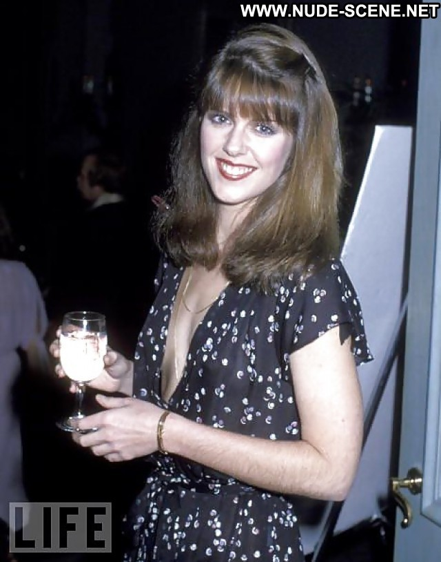 Pam Dawber Pictures Sexy Brunette Celebrity Hot