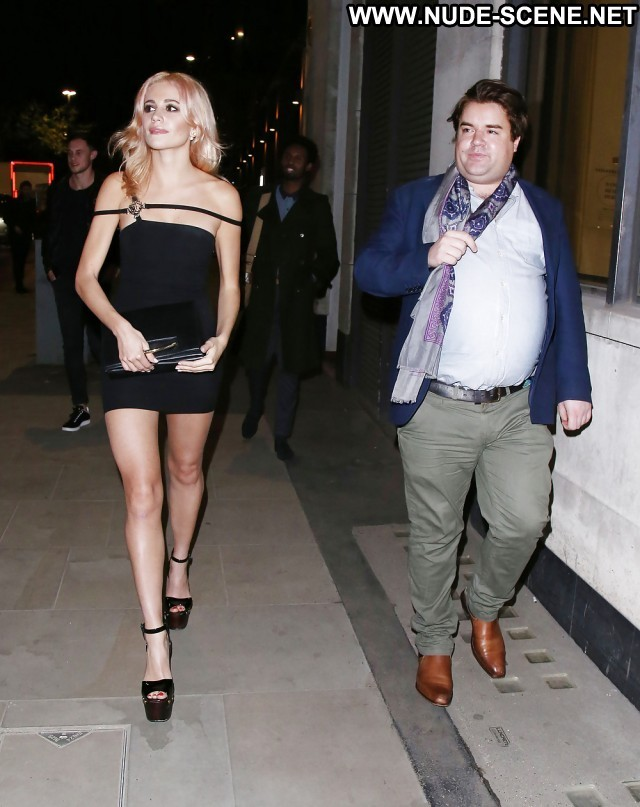 Pixie Lott Pictures Babe Celebrity Hot Sexy