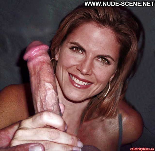 The Free fake nude natalie morales pics are not