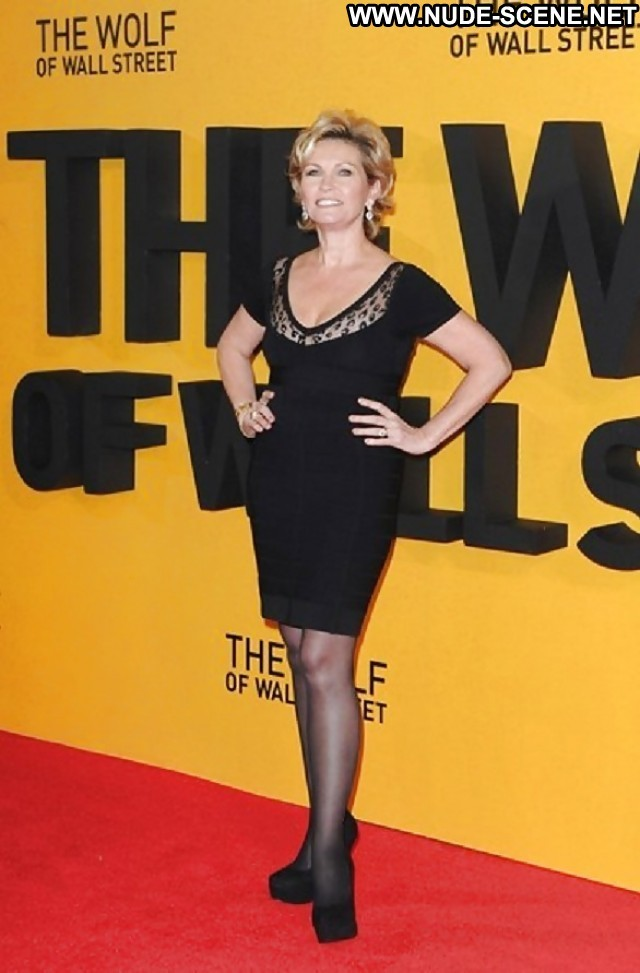 Fiona Fullerton Pictures Celebrity Actress Gilf Mature Blonde Sexy