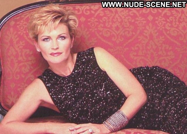 nude picture of fiona fullerton