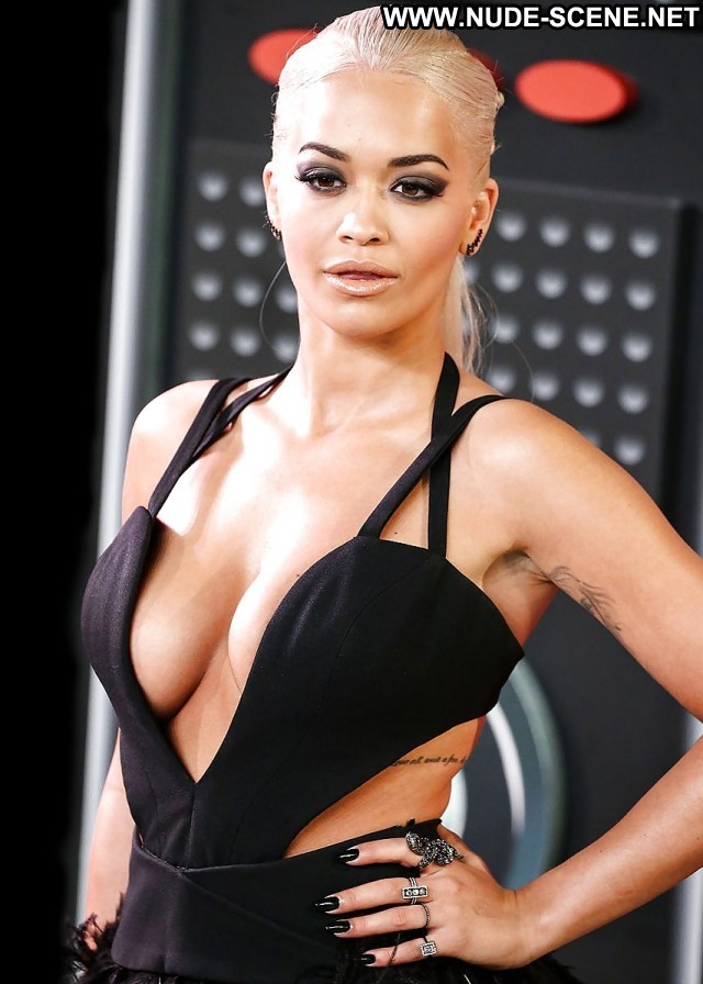 Rita Ora Pictures Big Tits Babe Big Tits Hot Boobs Big Tits Ebony Big