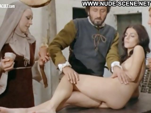 Gabriella Giorgelli Video Celebrity Italian Nude Vintage Porn Nude