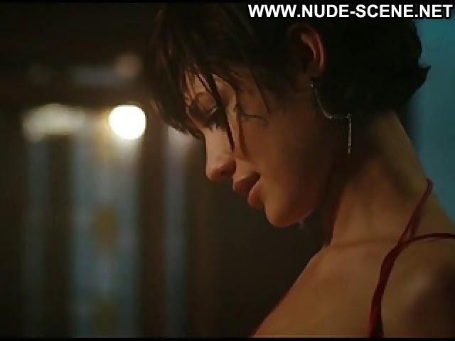 Olga Kurylenko Video Hd Porn Movie Hot Italian Celebrity Hd Videos