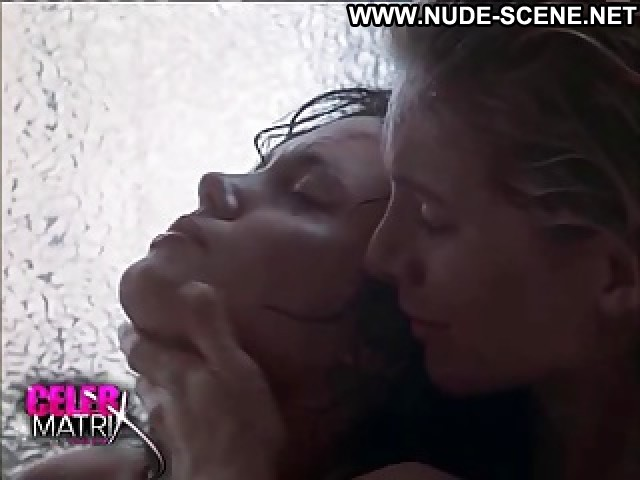 Angelina Jolie Video Hot Porn Angel Videos Sex Celebrity Softcore