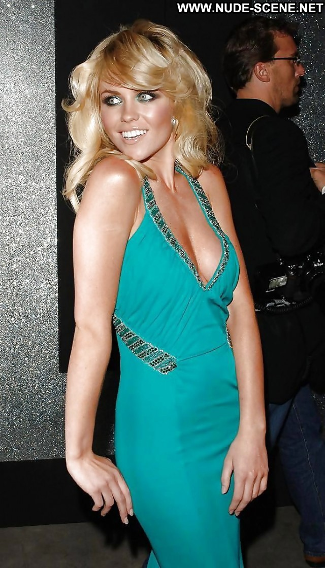 Abbey Clancy Pictures Big Boobs Celebrity Big Tits Boobs Hot Ass Sea