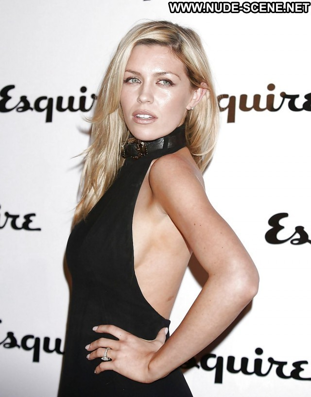 Abbey Clancy Pictures  Sea Big Boobs Celebrity Boobs Big Tits Hot Ass