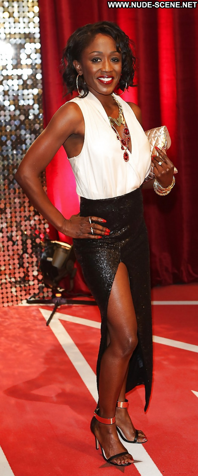 Diane Parish Pictures Paris Actress Celebrity Sexy Ebony Sea British