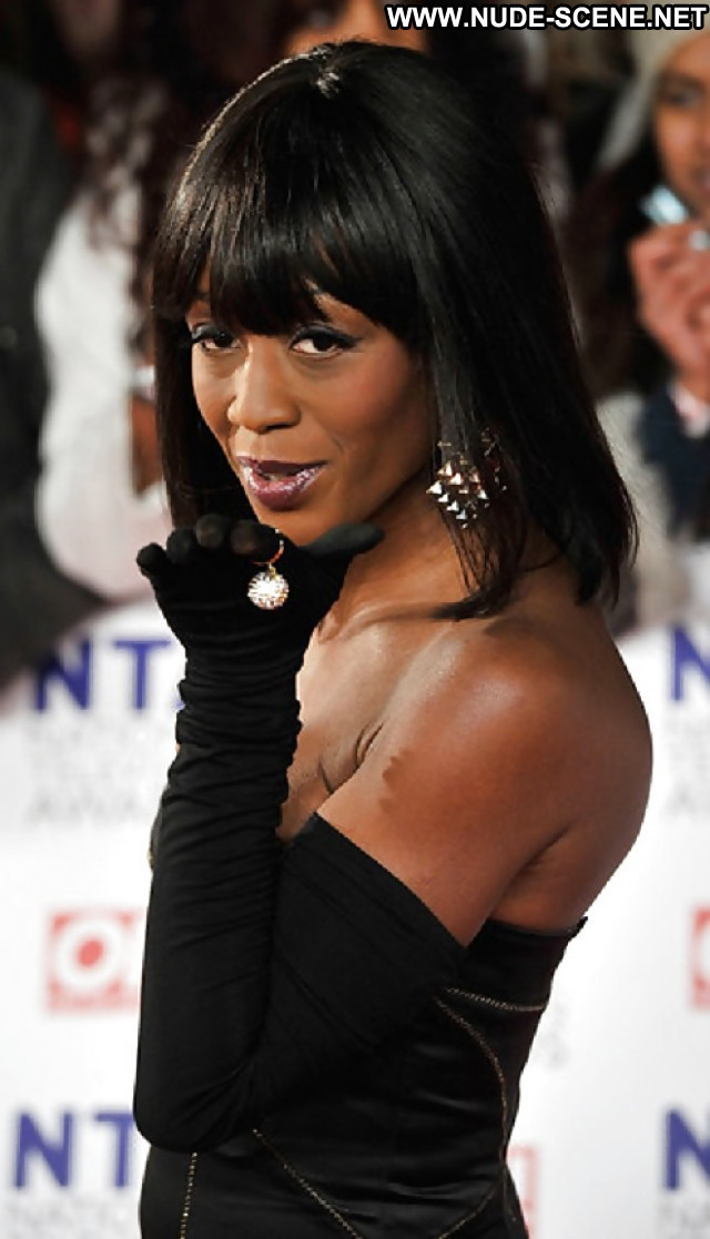 Diane Parish Pictures Actress Sea Paris Ebony Sexy British Hot