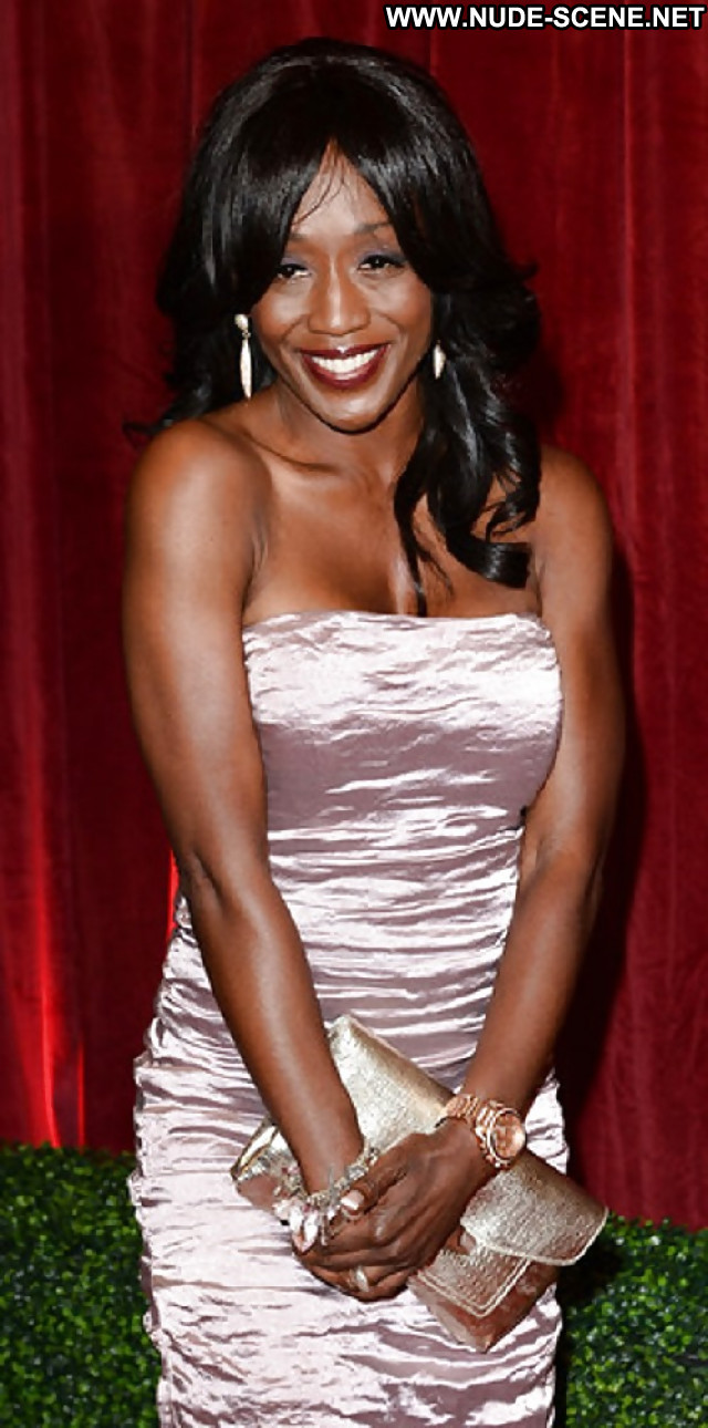 Diane Parish Pictures Hot Sea British Ebony Paris Actress Celebrity