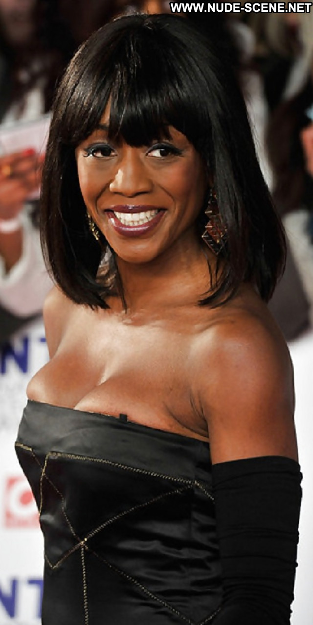 Diane Parish Pictures Hot Actress Ebony Celebrity Sexy British Sea