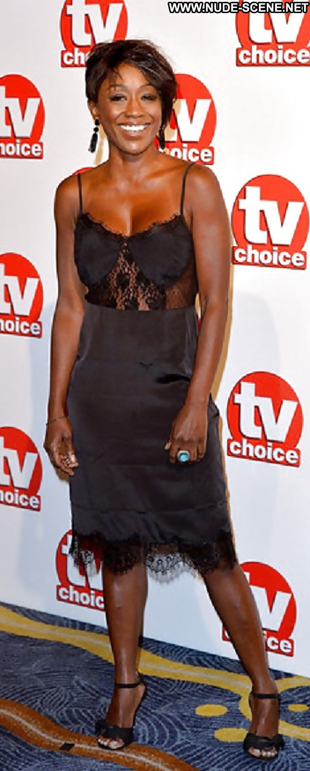 Diane Parish Pictures Paris Sexy Hot Actress Celebrity Sea British
