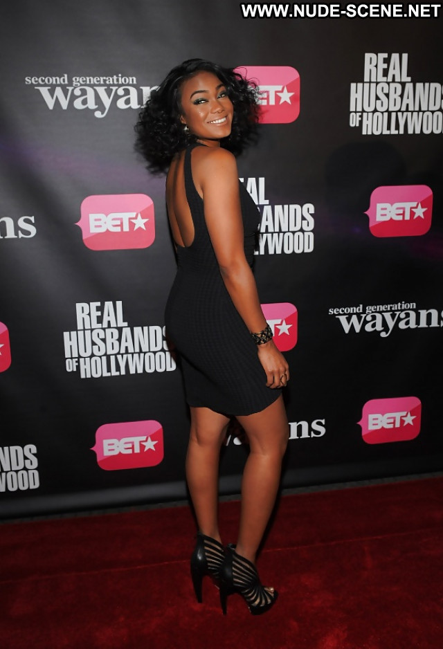 Tatyana Ali Pictures Celebrity Ass Hot Ebony Sea