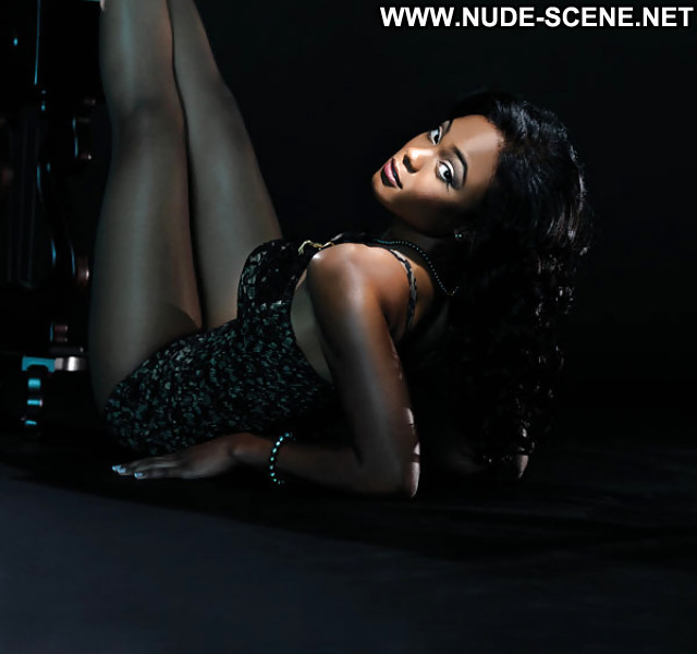 Tatyana Ali Pictures Ass Sea Ebony Hot Celebrity