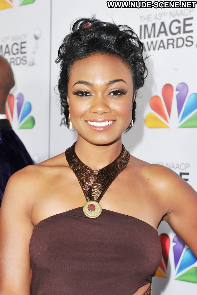 Tatyana Ali Pictures Celebrity Ebony Ass Hot Sea