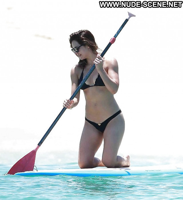 Katharine Mcphee Pictures Ebony Sexy Ass Hot Celebrity