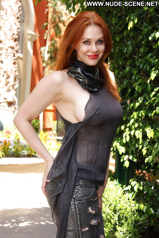 Maitland Ward Pictures Public Nudity Boobs Party Big Tits Big Boobs